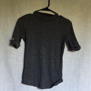 knit t